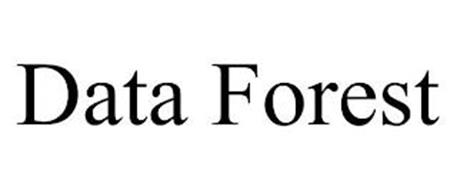 DATA FOREST