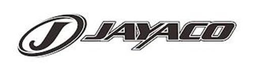J JAYACO