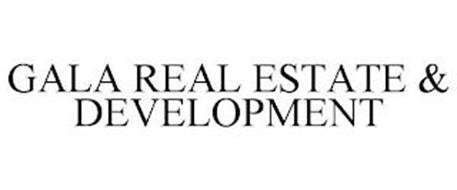 GALA REAL ESTATE & DEVELOPMENT