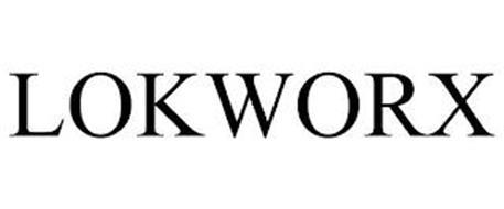 LOKWORX
