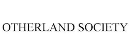 OTHERLAND SOCIETY