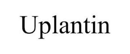 UPLANTIN