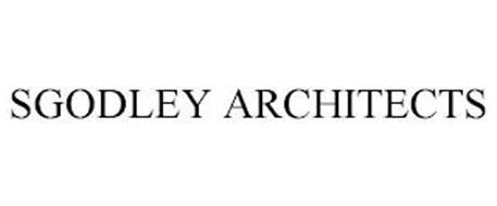 SGODLEY ARCHITECTS