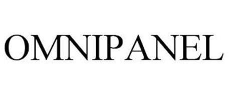 OMNIPANEL