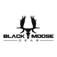 BLACK MOOSE GEAR