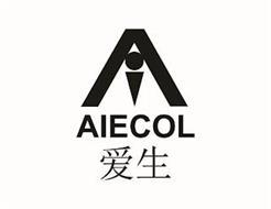 AIECOL