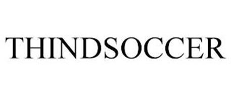 THINDSOCCER