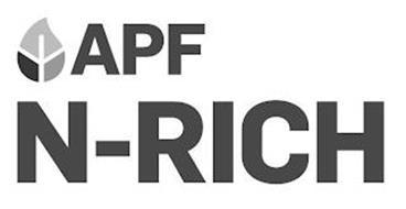 APF N-RICH