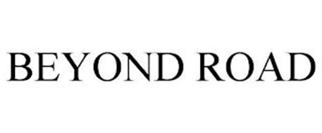 BEYOND ROAD