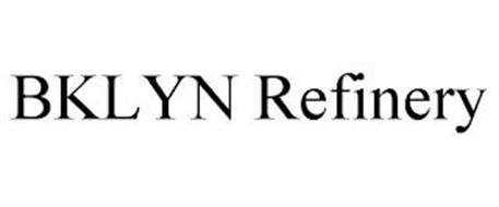 BKLYN REFINERY
