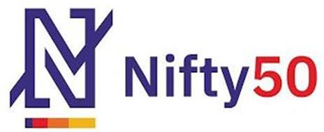 N NIFTY50
