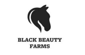 BLACK BEAUTY FARMS