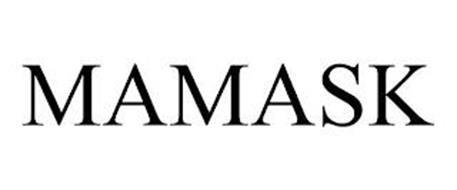 MAMASK