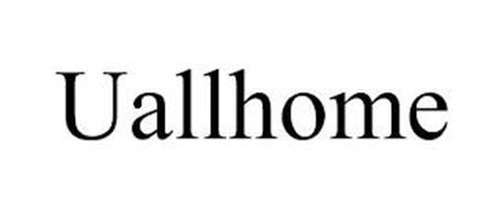 UALLHOME