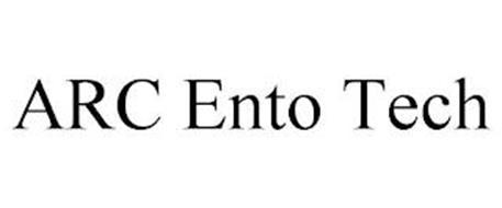ARC ENTO TECH