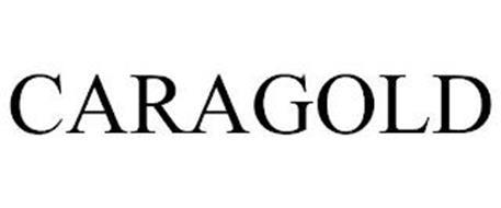 CARAGOLD