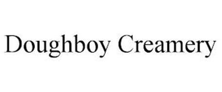 DOUGHBOY CREAMERY