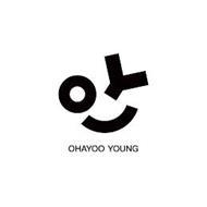 O Y OHAYOO YOUNG