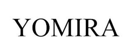 YOMIRA