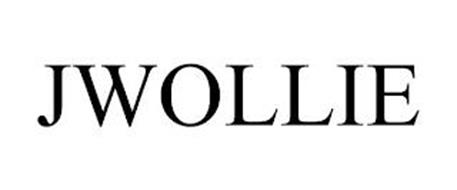 JWOLLIE