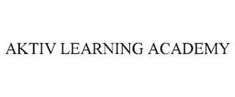 AKTIV LEARNING ACADEMY