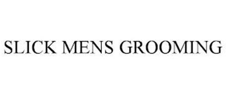 SLICK MENS GROOMING
