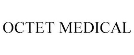 OCTET MEDICAL