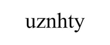 UZNHTY