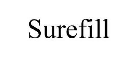 SUREFILL