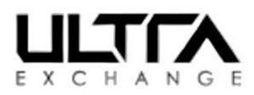 ULTRA EXCHANGE