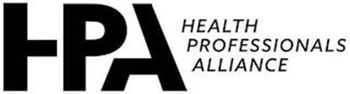 HEALTH PROFESSIONALS ALLIANCE