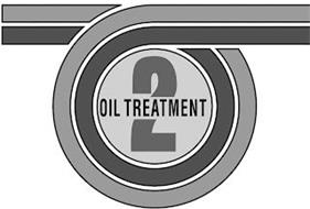 2 OIL TREATMENT