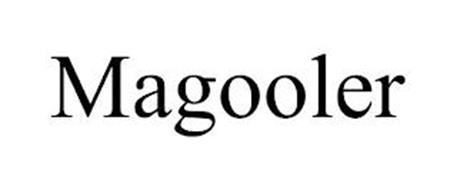 MAGOOLER