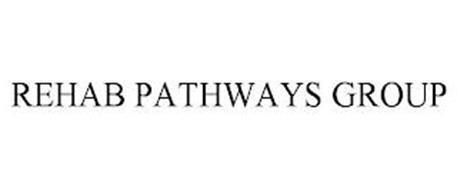 REHAB PATHWAYS GROUP
