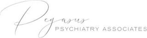 PEGASUS PSYCHIATRY ASSOCIATES