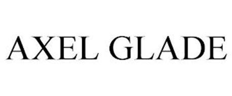 AXEL GLADE