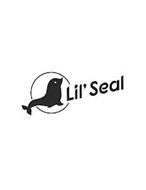 LIL' SEAL
