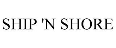 SHIP 'N SHORE