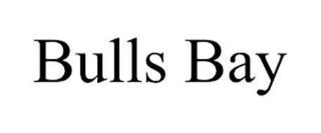 BULLS BAY