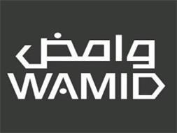 WAMID