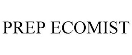 PREP ECOMIST