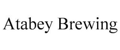 ATABEY BREWING