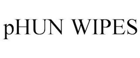 PHUN WIPES