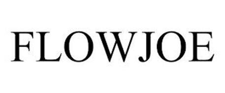 FLOWJOE