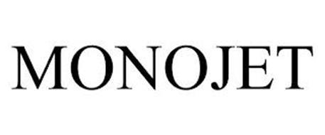 MONOJET