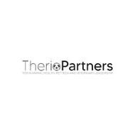 THERIO PARTNERS TOP IN ANIMAL HEALTH, PET TECH AND VETERINARY LEADERSHIP