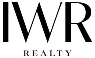 IWR REALTY