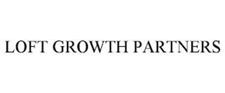 LOFT GROWTH PARTNERS