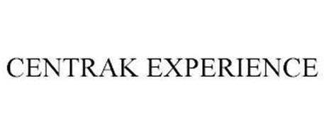 CENTRAK EXPERIENCE