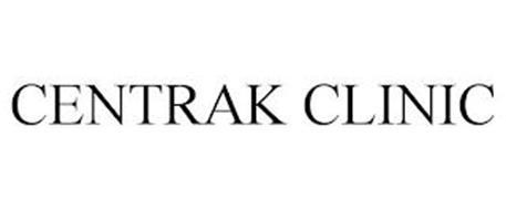 CENTRAK CLINIC